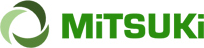 MiTSUKi Accounting (Thailand) Co., Ltd.